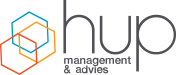 HUP Managements & Advies